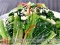 专业菜谱,菜品拍照,纸巾牙签筷子套,酒楼广告