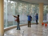 地毯清洗 厂房保洁 地板打蜡 ,工程保洁 高空玻璃清洗