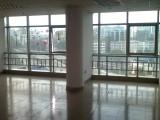跃进路发展大厦写字楼办公室 带独立卫生间
