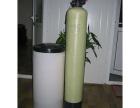 中山立式热水锅炉专业生产厂家,质量可靠