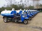 绵阳个人出售二手洒水车10吨二手小型洒水车面议
