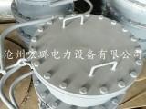 厂家直供 人孔 衬不锈钢人孔 质优价更低