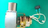 低噪音高效率强排风机,燃气热水器,壁挂炉特别设计定制