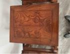 实木红木家具:椅子