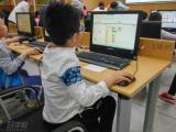 NCT全國青少年編程能力等級考試Python三級培訓