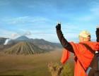 旅游行业crm是如何进行客户管理的