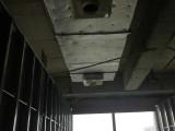 北京写字楼装修酒店装修中央空调安装改造专业公司