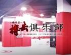 北京搏弈堂散打搏擊少兒武術招生