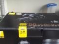 尼康D610D750超值特惠价购机还送好礼