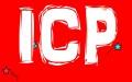 代办广东省ICP证文网文经营许可证 价格优惠 效率高!