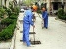 廊坊专业抽粪 抽污水 清理化粪池 工地污水清运 24小时服务