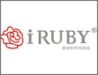 iRUBY银饰加盟