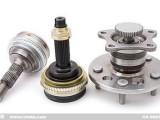 设备备用零件生产备件进口清关元器件免3C代理
