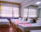阜新县500平米旅馆宾馆-宾馆酒店20万元