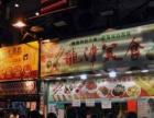 嘉定乐购超市附近一楼商铺出租无转让 适合各类美食