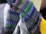 大朗花边,网纱,绒布批发