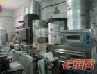 汕头高价上门回收二手家具电器办公设备酒店物资工厂设备