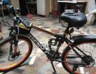 忍痛出售自行车