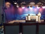校园电视台怎么建 搭建校园电视台演播室方案