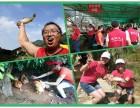 深圳周边的农庄乐湖生态园 让深圳农家乐真正的乐起来
