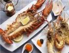 秦皇岛船屋主题海鲜餐吧加盟怎么样?