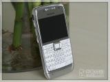二手Noike诺基亚E71正品手机经典多键盘拍照直板 智能手机批