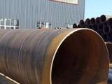 钢管生产价格 螺旋管钢管生产厂家 河北德鑫钢管