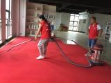 杭州保洁培训中心