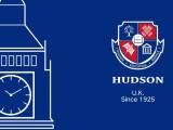 英国赫德森国际英语私立学校 纯正英语思维正宗口音
