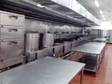 酒楼设备回收 酒店设备回收 商场设备回收 KTV回收