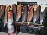 鄭州哪里有賣古琴的