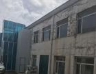 食品厂房500平米
