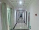义乌商贸大厦写字楼 写字楼 150平米