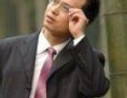 上海闸北区律师,闸北律师