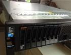 天津戴尔服务器回收 高价回收塔式服务器回收交换机