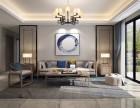 海南海口室内外设计3d效果图设计表现建筑外观鸟瞰图