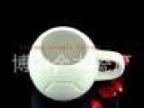 博山金龙瓷厂内贸外贸陶瓷杯啤酒杯 情侣杯 足球杯等各种注浆件