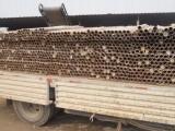 菏泽巨野出租管子架子钢管