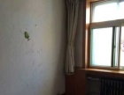 和平北路 安广小区 2室1厅75平米 中等装修 干净整洁