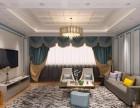 欧宜集成墙饰现代家装的优质之选