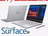 Surface进水维修 沈阳微软平板换屏,微软平板维修