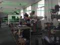 无锡模具设计培训 开启全新UG培训理念