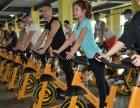 零基础学健身教练培训,专业健身培训