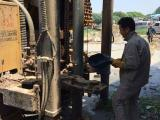宿州机械打水井工程 免费勘察