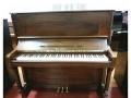 想买原装进口性价比高的二手钢琴 就来南昌师音
