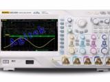 MSO4022混合信号示波器,西安示波器