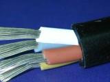 精品推荐供应多种防腐通用橡套软电缆 YC橡套软电缆