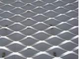 供应青海西宁钢板网及海西金属板网哪家好