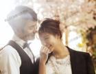 泰山花海摩玛梦想城 最大的婚拍基地 影楼们有福利啦 !