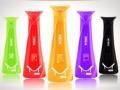 洗衣液洗洁精全案策划,品牌策划,VI设计,包装设计